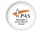 Pražský atletický svaz