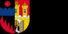 Městská část Praha 15